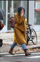 Celebrity Photo: Emma Stone 1200x1831   271 kb Viewed 12 times @BestEyeCandy.com Added 24 days ago