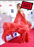 Celebrity Photo: Petra Nemcova 3920x5481   1.8 mb Viewed 2 times @BestEyeCandy.com Added 80 days ago