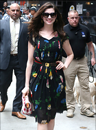 Celebrity Photo: Anne Hathaway 2400x3239   1,111 kb Viewed 14 times @BestEyeCandy.com Added 52 days ago