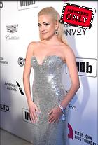 Celebrity Photo: Pixie Lott 3712x5498   4.5 mb Viewed 1 time @BestEyeCandy.com Added 55 days ago