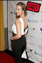 Celebrity Photo: Arielle Kebbel 3840x5760   2.1 mb Viewed 2 times @BestEyeCandy.com Added 14 hours ago