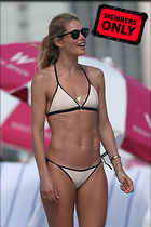 Celebrity Photo: Doutzen Kroes 2400x3600   1.5 mb Viewed 2 times @BestEyeCandy.com Added 24 hours ago