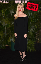 Celebrity Photo: Alice Eve 2886x4500   1.4 mb Viewed 6 times @BestEyeCandy.com Added 161 days ago