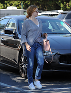 Celebrity Photo: Amy Adams 2310x3000   841 kb Viewed 16 times @BestEyeCandy.com Added 27 days ago