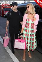 Celebrity Photo: Paris Hilton 1200x1745   300 kb Viewed 6 times @BestEyeCandy.com Added 37 hours ago