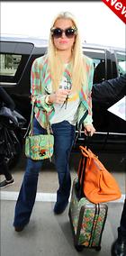 Celebrity Photo: Jessica Simpson 1200x2434   283 kb Viewed 13 times @BestEyeCandy.com Added 6 days ago