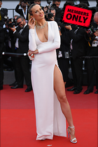 Celebrity Photo: Petra Nemcova 3441x5162   3.7 mb Viewed 1 time @BestEyeCandy.com Added 7 days ago