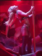 Celebrity Photo: Britney Spears 2292x3048   647 kb Viewed 72 times @BestEyeCandy.com Added 150 days ago