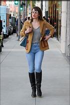 Celebrity Photo: Milla Jovovich 1200x1800   297 kb Viewed 32 times @BestEyeCandy.com Added 37 days ago