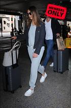 Celebrity Photo: Jessica Alba 2125x3200   3.4 mb Viewed 1 time @BestEyeCandy.com Added 59 days ago