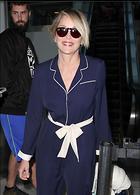 Celebrity Photo: Sharon Stone 2157x3000   557 kb Viewed 41 times @BestEyeCandy.com Added 123 days ago