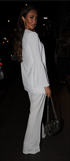 Celebrity Photo: Megan McKenna 1200x2744   158 kb Viewed 16 times @BestEyeCandy.com Added 44 days ago