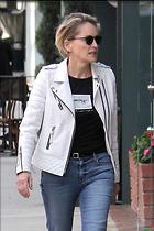 Celebrity Photo: Sharon Stone 1200x1800   271 kb Viewed 11 times @BestEyeCandy.com Added 19 days ago