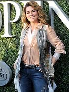 Celebrity Photo: Shania Twain 1200x1611   468 kb Viewed 54 times @BestEyeCandy.com Added 20 days ago