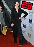 Celebrity Photo: Anne Hathaway 3679x5150   1.7 mb Viewed 1 time @BestEyeCandy.com Added 108 days ago