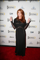 Celebrity Photo: Angie Everhart 1200x1800   203 kb Viewed 25 times @BestEyeCandy.com Added 30 days ago