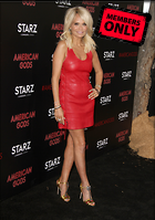 Celebrity Photo: Kristin Chenoweth 3456x4914   1.4 mb Viewed 0 times @BestEyeCandy.com Added 30 days ago
