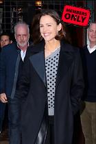 Celebrity Photo: Jennifer Garner 2199x3300   2.3 mb Viewed 2 times @BestEyeCandy.com Added 2 days ago