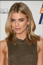 Celebrity Photo: AnnaLynne McCord 683x1024   250 kb Viewed 78 times @BestEyeCandy.com Added 134 days ago