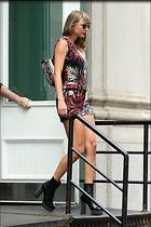 Celebrity Photo: Taylor Swift 1200x1800   241 kb Viewed 34 times @BestEyeCandy.com Added 134 days ago