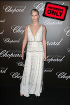Celebrity Photo: Charlize Theron 3840x5760   2.5 mb Viewed 2 times @BestEyeCandy.com Added 12 days ago