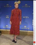 Celebrity Photo: Sharon Stone 1200x1527   242 kb Viewed 18 times @BestEyeCandy.com Added 38 days ago