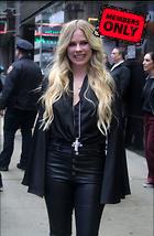 Celebrity Photo: Avril Lavigne 3020x4615   2.1 mb Viewed 0 times @BestEyeCandy.com Added 19 days ago