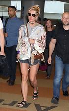Celebrity Photo: Britney Spears 1712x2749   587 kb Viewed 109 times @BestEyeCandy.com Added 222 days ago