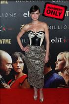 Celebrity Photo: Carla Gugino 2130x3200   3.2 mb Viewed 0 times @BestEyeCandy.com Added 12 days ago