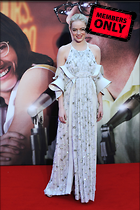 Celebrity Photo: Emma Stone 2092x3138   2.5 mb Viewed 2 times @BestEyeCandy.com Added 30 days ago