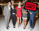Celebrity Photo: Rebecca Romijn 3600x2880   1.4 mb Viewed 2 times @BestEyeCandy.com Added 4 days ago