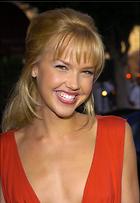Celebrity Photo: Arielle Kebbel 2068x3000   1,058 kb Viewed 11 times @BestEyeCandy.com Added 57 days ago