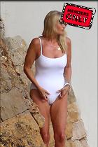Celebrity Photo: Christie Brinkley 1699x2549   1.8 mb Viewed 3 times @BestEyeCandy.com Added 42 days ago