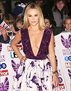 Celebrity Photo: Amanda Holden 1200x1535   308 kb Viewed 22 times @BestEyeCandy.com Added 25 days ago