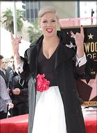 Celebrity Photo: Pink 1470x2011   155 kb Viewed 25 times @BestEyeCandy.com Added 35 days ago