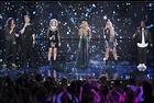 Celebrity Photo: Carrie Underwood 3000x2004   1.3 mb Viewed 12 times @BestEyeCandy.com Added 23 days ago