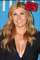 Celebrity Photo: Connie Britton 2660x3989   1.6 mb Viewed 0 times @BestEyeCandy.com Added 77 days ago
