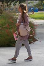 Celebrity Photo: Jessica Alba 12 Photos Photoset #384067 @BestEyeCandy.com Added 33 days ago