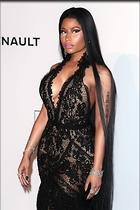 Celebrity Photo: Nicki Minaj 1200x1800   268 kb Viewed 46 times @BestEyeCandy.com Added 27 days ago