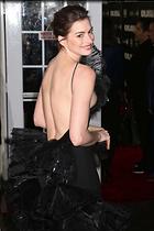 Celebrity Photo: Anne Hathaway 662x993   82 kb Viewed 20 times @BestEyeCandy.com Added 59 days ago