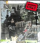 Celebrity Photo: Gal Gadot 1850x1987   2.1 mb Viewed 1 time @BestEyeCandy.com Added 58 days ago