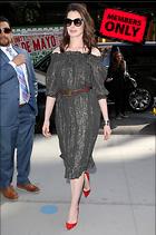 Celebrity Photo: Anne Hathaway 2400x3618   1.7 mb Viewed 0 times @BestEyeCandy.com Added 27 days ago