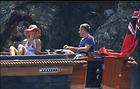 Celebrity Photo: Gillian Anderson 2183x1393   662 kb Viewed 42 times @BestEyeCandy.com Added 124 days ago