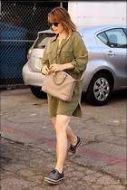 Celebrity Photo: Rachel McAdams 1200x1800   352 kb Viewed 53 times @BestEyeCandy.com Added 73 days ago