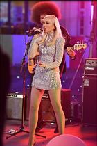 Celebrity Photo: Gwen Stefani 1200x1800   319 kb Viewed 56 times @BestEyeCandy.com Added 72 days ago