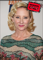 Celebrity Photo: Anne Heche 3554x4975   1.7 mb Viewed 0 times @BestEyeCandy.com Added 177 days ago