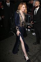 Celebrity Photo: Emma Stone 1200x1800   222 kb Viewed 55 times @BestEyeCandy.com Added 52 days ago