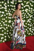 Celebrity Photo: Cobie Smulders 800x1194   254 kb Viewed 26 times @BestEyeCandy.com Added 33 days ago
