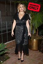 Celebrity Photo: Kate Hudson 3076x4615   3.0 mb Viewed 1 time @BestEyeCandy.com Added 22 days ago