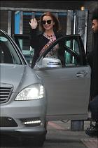 Celebrity Photo: Lindsay Lohan 1200x1800   274 kb Viewed 25 times @BestEyeCandy.com Added 36 days ago